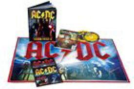 [送料無料] 輸入盤 AC/DC / IRON MAN 2 (CD+DVD/COLLECTOR'S) [CD+DVD]