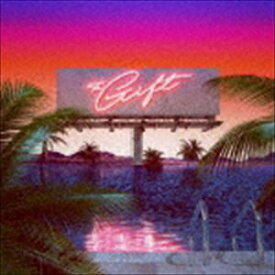 [送料無料] 平井大 / THE GIFT(CD+DVD) [CD]