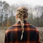 テイラー・スウィフト/エヴァーモア -デラックス・エディション(数量限定盤)