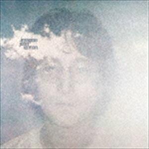 ジョン・レノン / イマジン:アルティメイト・コレクション<2CDデラックス>(通常盤/SHM-CD) [CD]