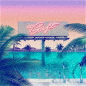 [送料無料] 平井大 / THE GIFT [CD]