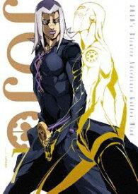 [送料無料] ジョジョの奇妙な冒険 黄金の風 Vol.7<初回仕様版> [Blu-ray]