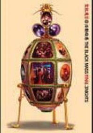 [送料無料] 聖飢魔II/THE BLACK MASS FINAL 3NIGHTS [DVD]