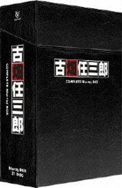 [送料無料] 古畑任三郎 COMPLETE Blu-ray BOX(数量限定) ※2018年再発売 トールケース仕様 [Blu-ray]