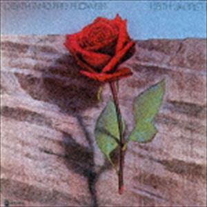 キース・ジャレット(p、ss、fl、perc) / 生と死の幻想(SHM-CD) [CD]
