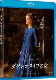 [送料無料] ダゲレオタイプの女 [Blu-ray]