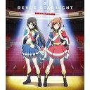 少女歌劇 レヴュースタァライト -The LIVE-#2 Transition [Blu-ray]