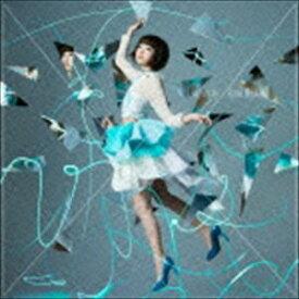綾野ましろ / vanilla sky(初回生産限定盤/CD+DVD) [CD]