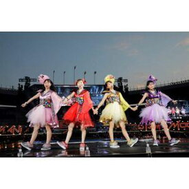 [送料無料] ももいろクローバーZ/MomocloMania2018-Road to 2020-LIVE DVD [DVD]