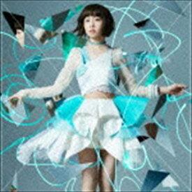 綾野ましろ / vanilla sky(通常盤) [CD]