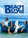 ビーチボーイズDVD BOX [DVD]