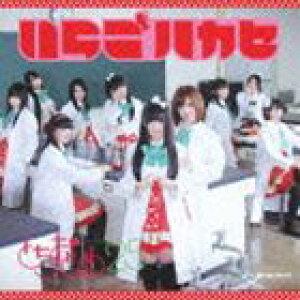 とちおとめ25 / いちごハカセ(typeギ) [CD]