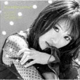 綾野ましろ / GET OVER/confession/GLAMOROUS SKY(初回生産限定盤/CD+DVD) [CD]