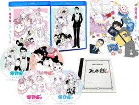 [送料無料] 海月姫 Blu-ray BOX [Blu-ray]