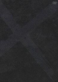 [送料無料] ×ゲーム スペシャル・エディション [DVD]