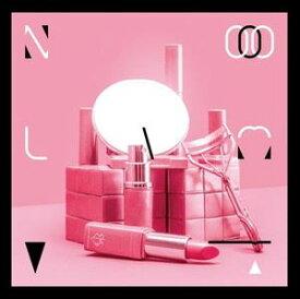 [送料無料] バンドじゃないもん!MAXX NAKAYOSHI / NO LIMIT(LIMITED EDITION盤/CD+Blu-ray) [CD]