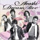 """Dream""""A""""live(通常盤)"""
