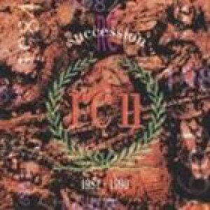 RCサクセション / BEST OF RC SUCCESSIO [CD]