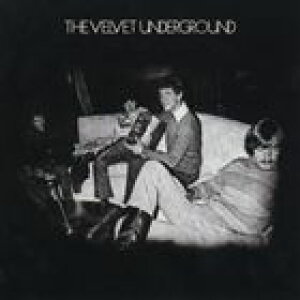 輸入盤 VELVET UNDERGROUND / VELVET UNDERGROUND (REMASTER) [CD]