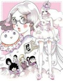 [送料無料] 海月姫 第2巻 [Blu-ray]