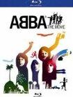輸入盤 ABBA / ABBA THE MOVIE [BLU-RAY]