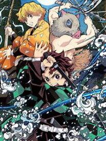 鬼滅の刃 7(完全生産限定版) [DVD]