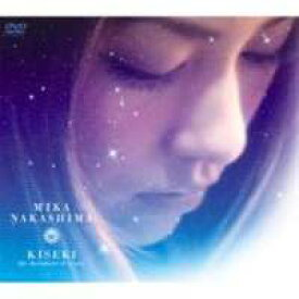 [送料無料] KISEKI the document of a star [DVD]