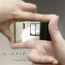 nolala / ルームメイト [CD]