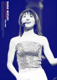 "[送料無料] 水樹奈々/NANA MIZUKI ""LIVE ATTRACTION"" THE DVD [DVD]"
