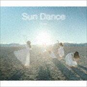 Aimer/Sun Dance & Penny Rain