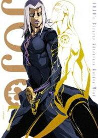 [送料無料] ジョジョの奇妙な冒険 黄金の風 Vol.7<初回仕様版> [DVD]