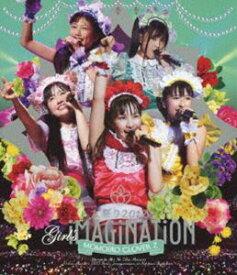 [送料無料] ももいろクローバーZ/ももクロ 秋の二大祭り 女祭り2012 BD [Blu-ray]