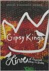 輸入盤 GIPSY KINGS / LIVE AT KENWOOD PALACE [DVD]