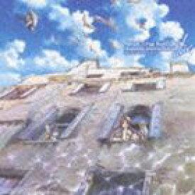 Choro Club feat.Senoo(音楽) / テレビ東京系アニメーション: ARIA The NATURAL ORIGINAL SOUNDTRACK due [CD]