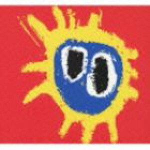 プライマル・スクリーム / スクリーマデリカ 20周年アニヴァーサリー・ジャパン・エディション(通常盤) [CD]