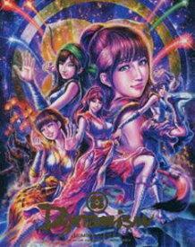 [送料無料] ももいろクローバーZ/ももクロ 秋の二大祭り 男祭り+女祭り2012 BD-BOX【初回限定版】 [Blu-ray]