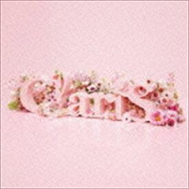 [送料無料] ClariS / ClariS 〜SINGLE BEST 1st〜(完全生産限定盤/CD+ClariS ねんどろいどぷち 4タイプ クリアver.付) [CD]