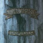 輸入盤 BON JOVI / NEW JERSEY [2LP]