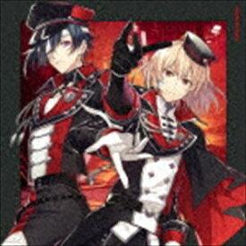 Noir*20 / 未来DICE!!(初回限定盤A(黒羽&ノア)) [CD]
