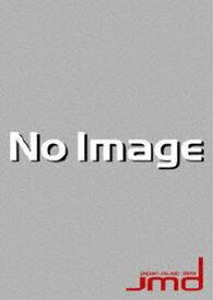 [送料無料] 武士の一分 豪華版〈3大特典なし〉(初回限定生産) [DVD]