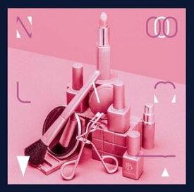 [送料無料] バンドじゃないもん!MAXX NAKAYOSHI / NO LIMIT(STANDARD EDITION盤) [CD]