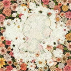 米津玄師 / Flowerwall(通常盤) [CD]