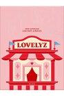 [送料無料] 輸入盤 LOVELYZ / 2019 LOVELYZ CONCERT ALWAYZ 2 [BLU-RAY]