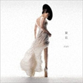 JUJU / 東京(通常盤) [CD]