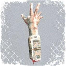 DOGMA x LORD 8ERZ / DROPOUT SIDING [CD]
