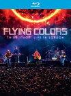 輸入盤 FLYING COLORS / THIRD STAGE: LIVE IN LONDON [BLU-RAY]