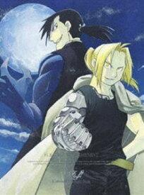 [送料無料] 鋼の錬金術師 FULLMETAL ALCHEMIST 9 [Blu-ray]