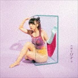 ニガミ17才 / ニガミ17才o(完全数量限定盤/CD+DVD) [CD]