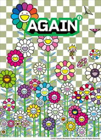 ゆず/YUZU ALL TIME BEST LIVE AGAIN 2008-2020 [DVD]
