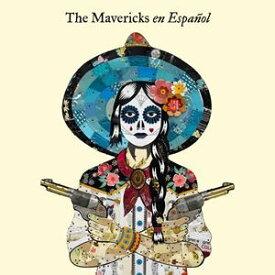 輸入盤 MAVERICKS / EN ESPANOL (BLUE MARBLE VINYL) (LTD) [2LP]